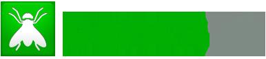 BenchFly logo