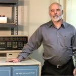 Centrifuge Cooling Problems