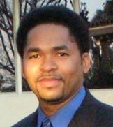 Teaster Baird, Jr.