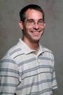 Greg Petersen